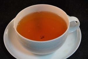 【東京都】木下園製茶工場: 東京紅茶手摘みべにふうき2018 -2