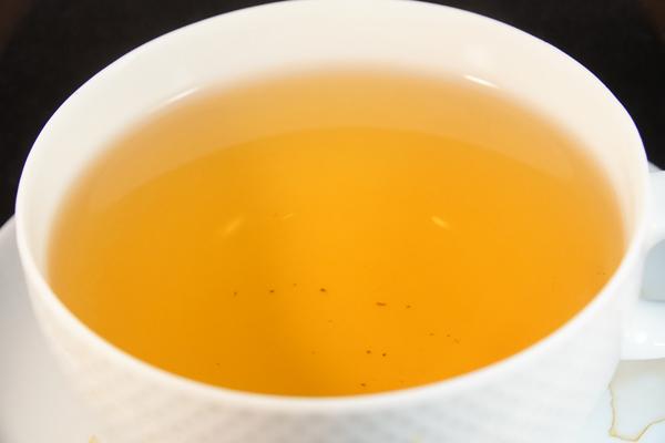【熊本県】お茶のカジハラ: 告茶春摘みいずみ紅茶2019 -2