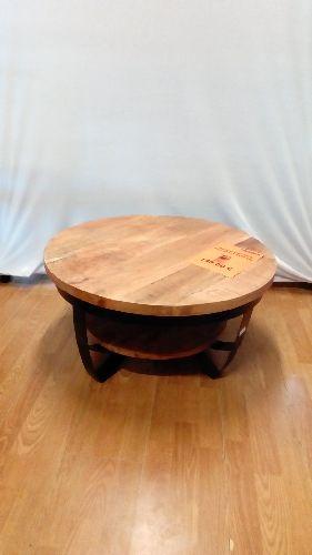 canape meuble de salon d occasion