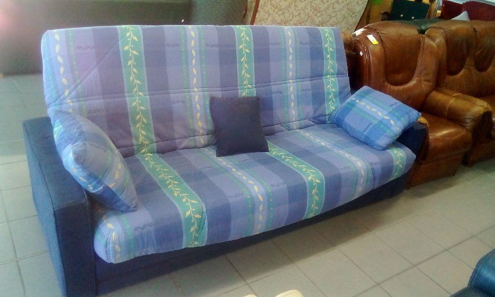 Housse De Canapé Turquoise   3 Housses De Canapé Palette Usage ... 61923c5d5da8