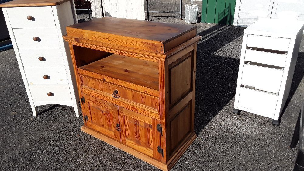 https annecy troc fr meubles tables chaises rangement occasion page 1