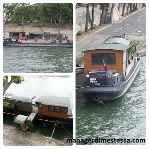 casa_barca