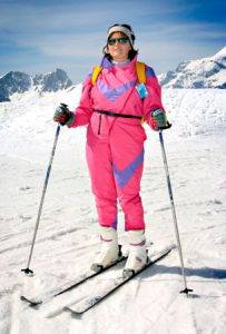 http://www.theskichannel.com/news/20091124/your-daily-snow-fail-bad-ski-fashion/