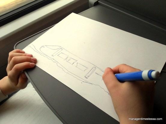 disegna