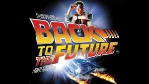 Ritorno-al-futuro1