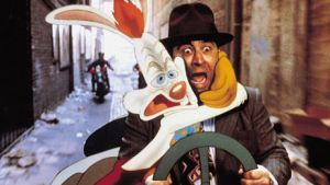 chi-ha-incastrato-roger-rabbit-foto-dal-film-07