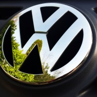 VW in talks with LG Chem for supplying batteries for its Modular Electric Drive project