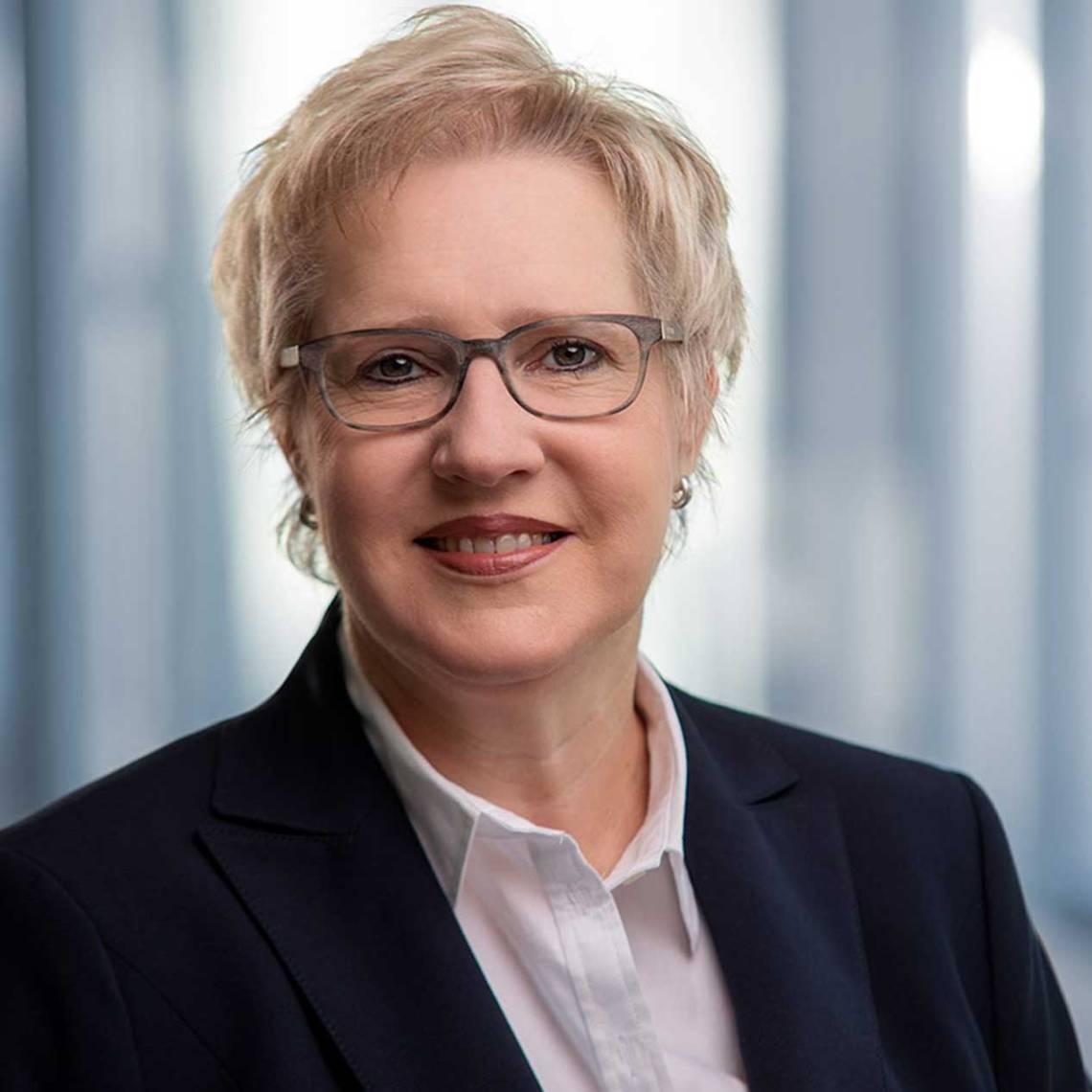 Claudia Kleinlanghorst Managerinnen OWL