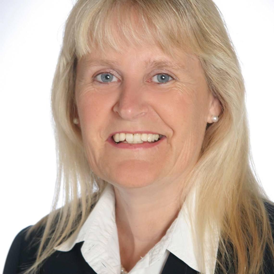 Ellen Koechling Managerinnen OWL