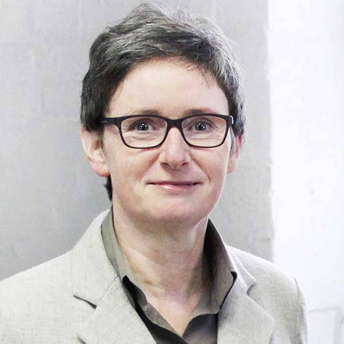 Ulrike Struwe Managerinnen OWL