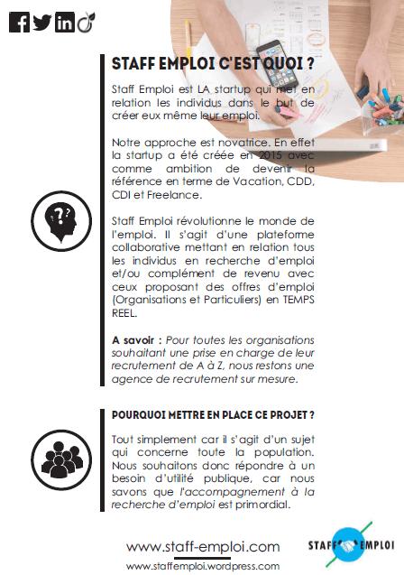 flyer1.pdf