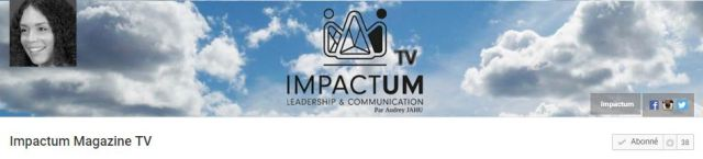 IMPACTUM Magazine TV & Blog MMH