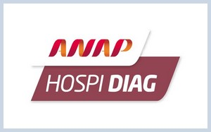 logo_hospidiag_anap_300