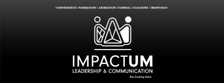 http://www.impactum.org/