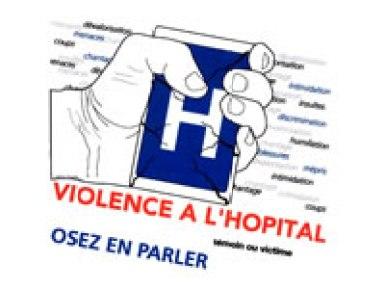 la-violence-concerne-la-sante-au-travail