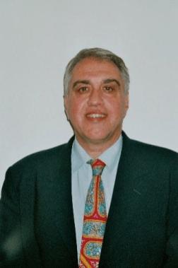 Docteur Alain RICCI, Médecin Chirurgien Orthopédiste