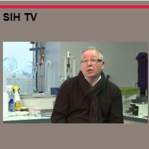 sih-tv-qsn-10-2016-2
