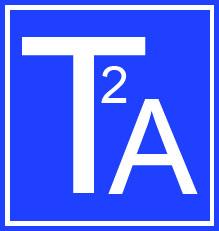 t2a-ter