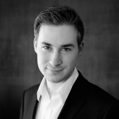 Arnaud BOVIERE, Ambassadeur LinkedIn France, Ecrivain, Jounaliste chez Gallimard