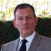 Lionel DRAON, UNESSD, Professional Bodyguard Association