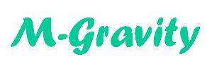 http://www.m-gravity.fr/