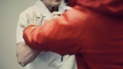 securite-interieure-violence-sur-les-soignants-image-1