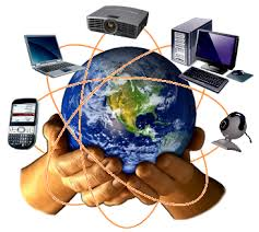technologie-de-linformation