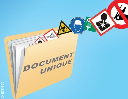 document-unique-image-5