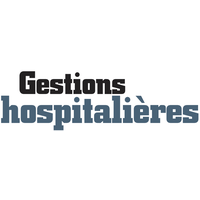 http://gestions-hospitalieres.fr/