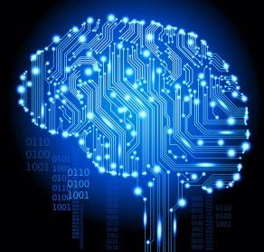 cerveau-puce-informatique