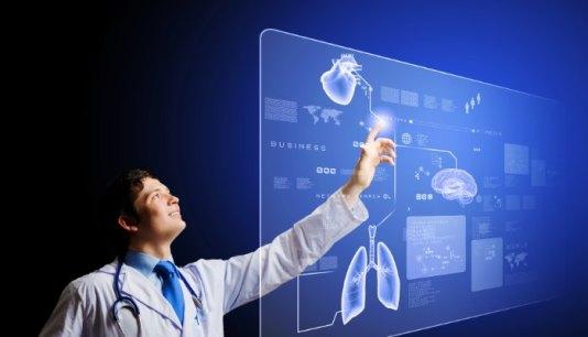 medecine technologies