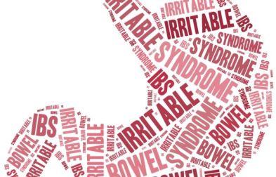 Image Intestin irritable Image 1