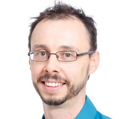 Sébastien BRUERE, Chercheur en Organisation du Travail & SST, Montréal, CANADA, professionnel en organisation du travail – Gestion du changement – Santé et sécurité du travail – Ergonomie