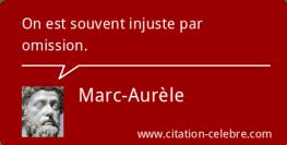 citation-marc-aurele-52844.png