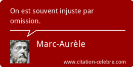 citation-marc-aurele-52844.png