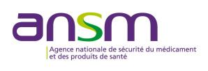 SECURITE DU MEDICAMENT Image 2