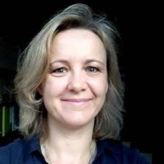 Stéphanie CARPENTIER, Docteur en Sciences de Gestion RH