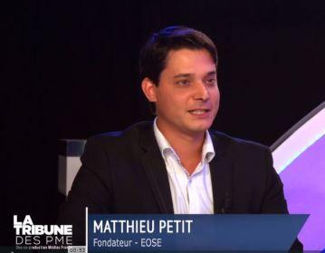 Matthieu PETIT