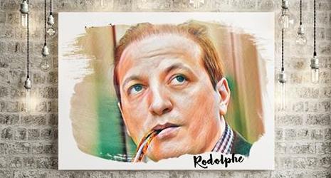 RODOLPHE OPPENHEIMER Image2
