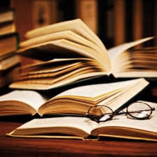 ob_03285a_images-la-librairie