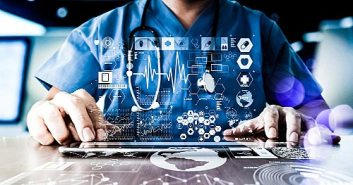 Five-Reasons-Why-The-Time-for-The-Medical-BlockChain_news