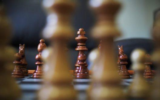 Management-stratégique-et-complexité1CDM-640x400