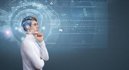 formation-entreprendre-innovation-technologie