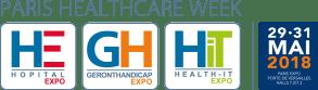 HEGHHIT_Logo_FR
