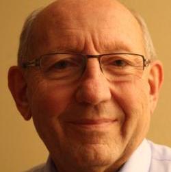 SIMON Pierre, Docteur (EXPERT)