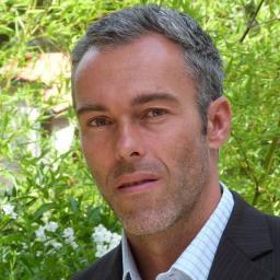 Jérôme BERANGER