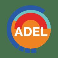 logo-adel-square-2