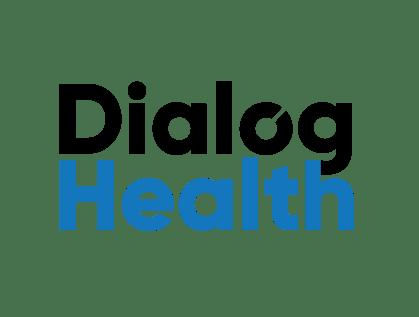 DIALOG HEALTH (1)
