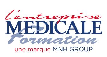 Logo-entreprise_medicale_mnhgroup