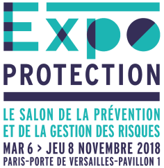 expo_protection_2018